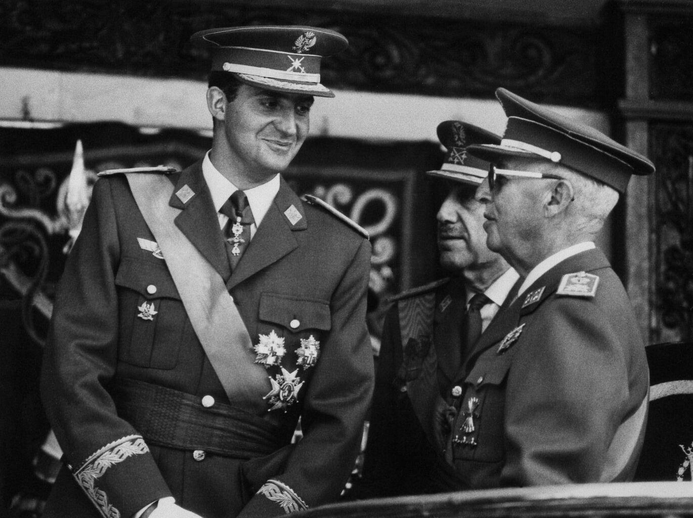 Juan-Carlos-Franco